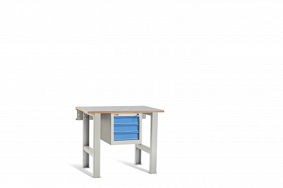 DiKom VL-100-02 Workbench (2)