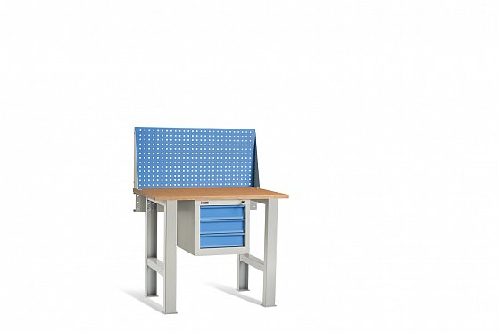 DiKom VL-100-02 Workbench