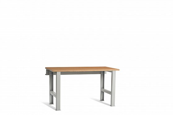 DiKom VL-150-01 Workbench (2)