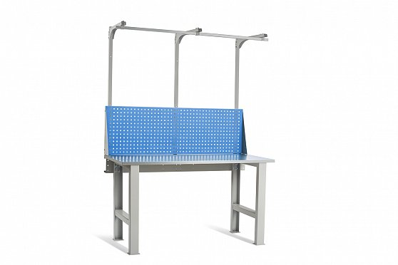 DiKom VL-150-01 Workbench