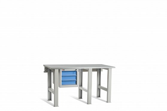DiKom VL-150-02 Workbench (2)