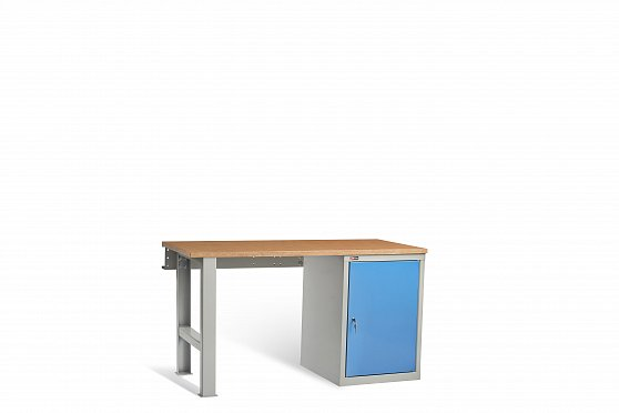 DiKom VL-150-03 Workbench  (2)