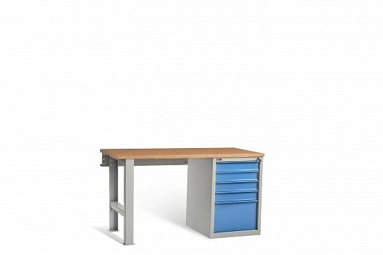 DiKom VL-150-04 Workbench (2)