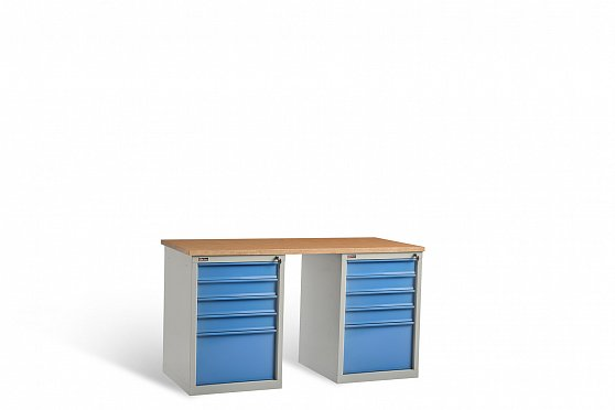 DiKom VL-150-06 Workbench (2)