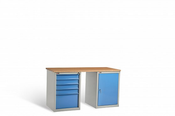 DiKom VL-150-07 Workbench (2)