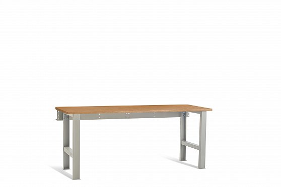 DiKom VL-200-01 Workbench (2)