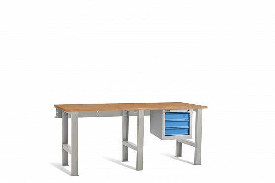 DiKom VL-200-02 Workbench (2)