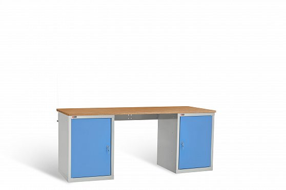 DiKom VL-200-05 Workbench (2)