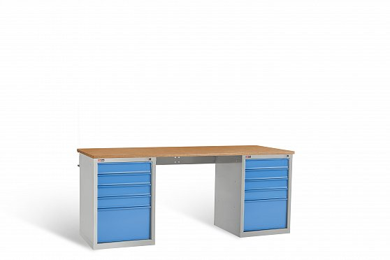 DiKom VL-200-06 Workbench (2)