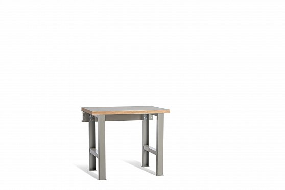 DiKom Workbench VS-100-01 (2)