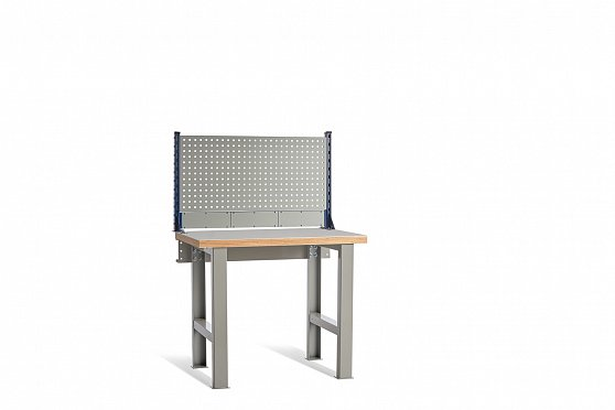 DiKom Workbench VS-100-01