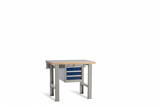 DiKom Workbench VS-100-02 (2)