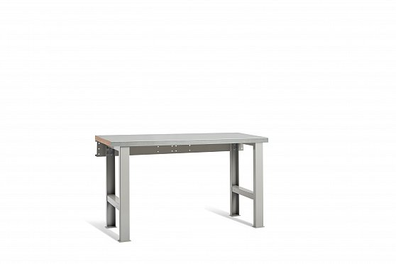 DiKom Workbench VS-150-01 (2)