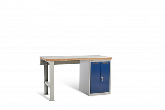 DiKom Workbench VS-150-03 (2)