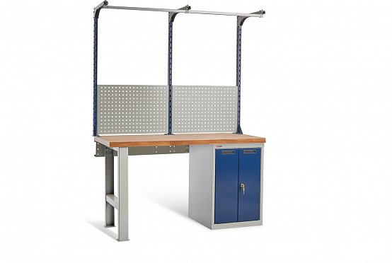 DiKom Workbench VS-150-03