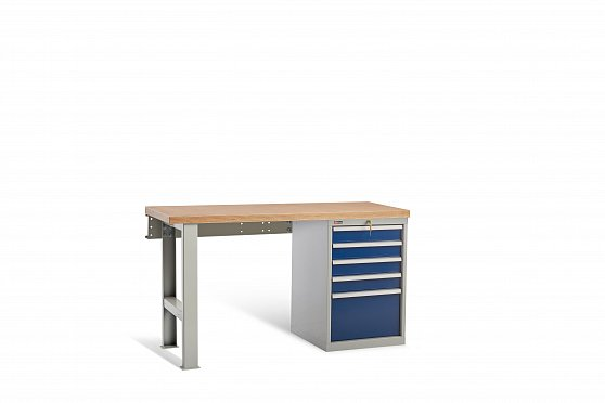 DiKom Workbench VS-150-04 (2)