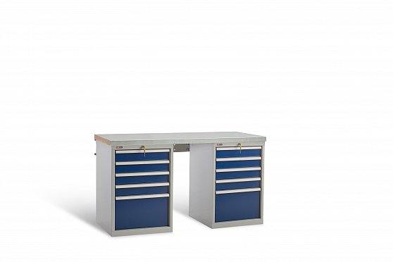 DiKom Workbench VS-150-09 (2)