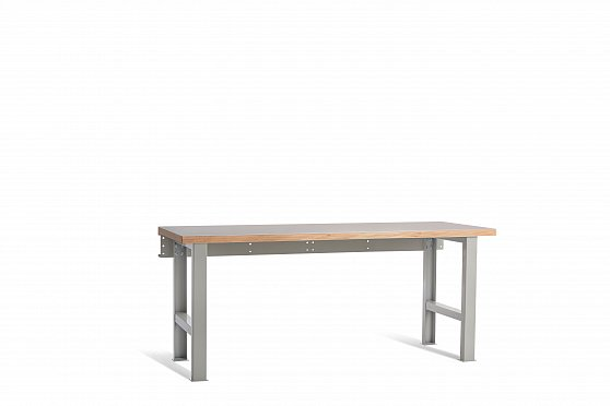 DiKom Workbench VS-200-01 (2)
