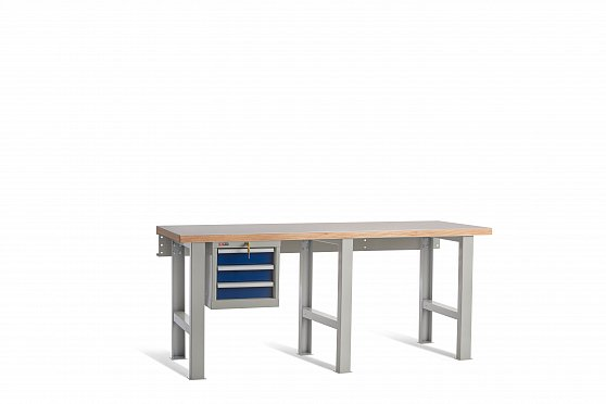 DiKom Workbench VS-200-02 (2)