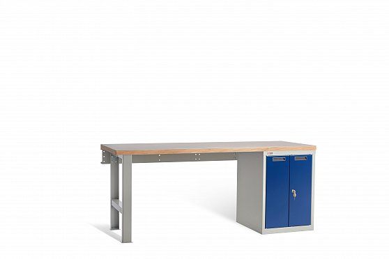 DiKom Workbench VS-200-03 (2)