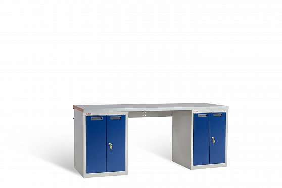 DiKom Workbench VS-200-08 (2)