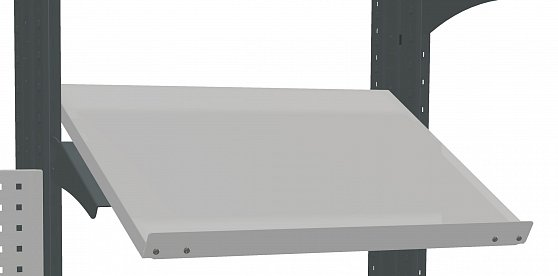 VS perforated panel shelf (2)
