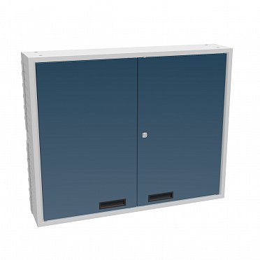 VS Perforated Drawer (2)