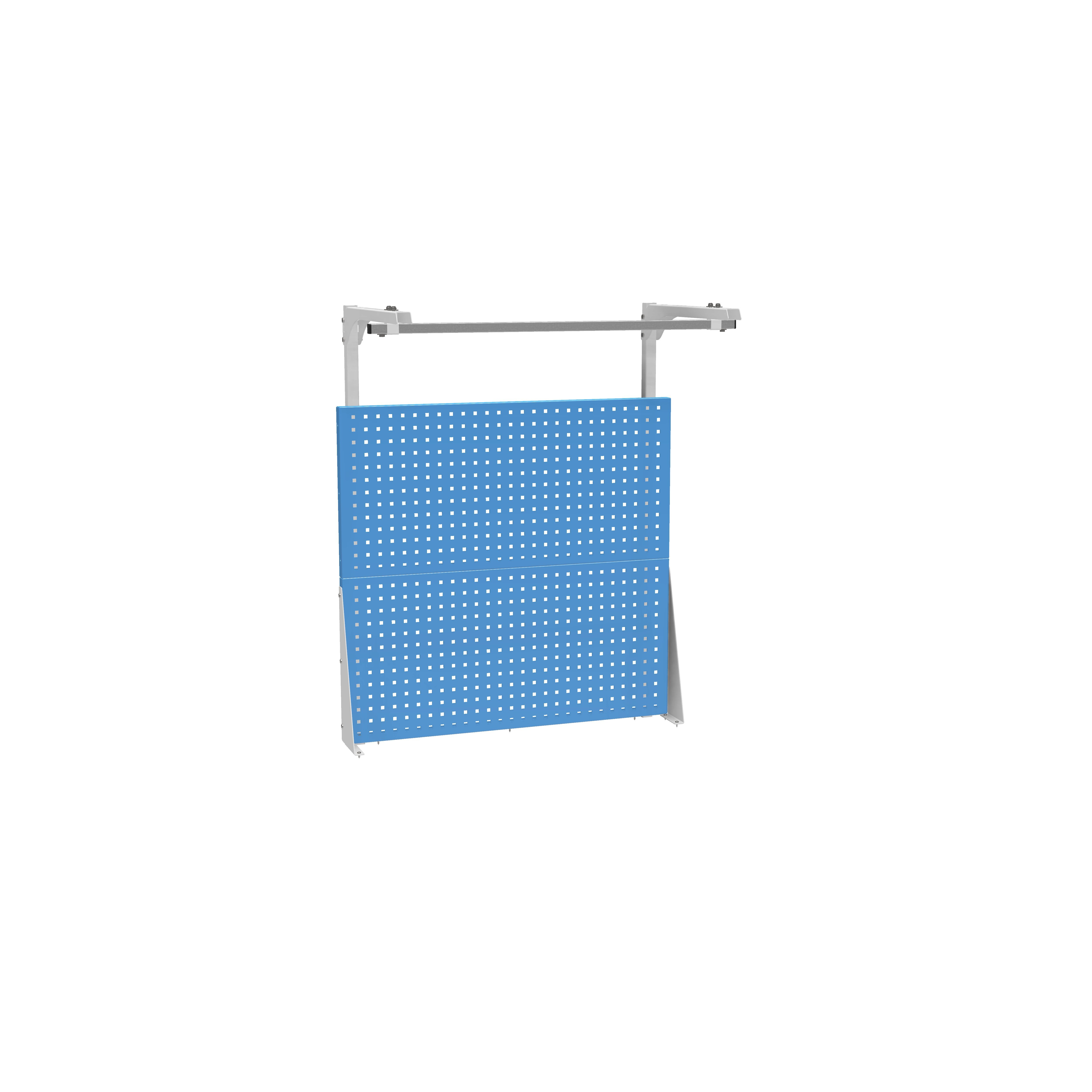 DiKom Perforated Panel VL-100-E3