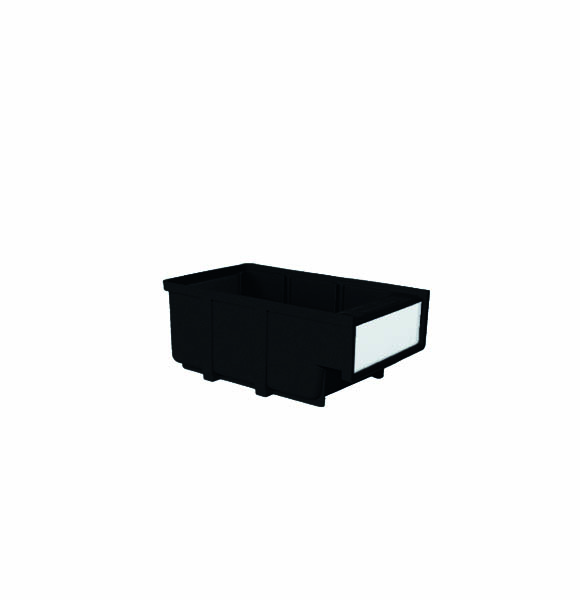 ESD B-series plastic containers (4)