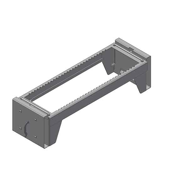 DiKom Rails for Tool Holders-01
