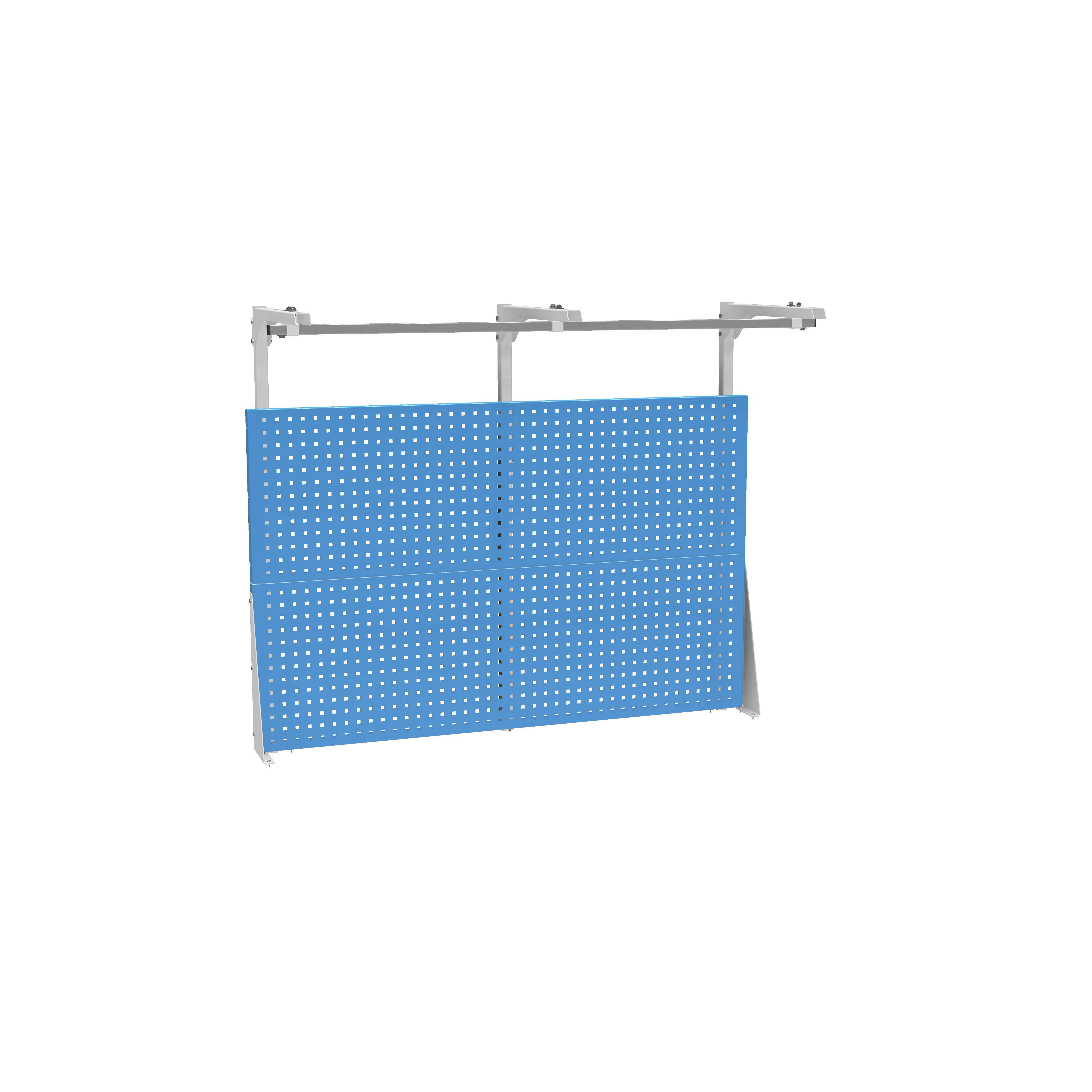 DiKom Perforated Panel VL-150-E3