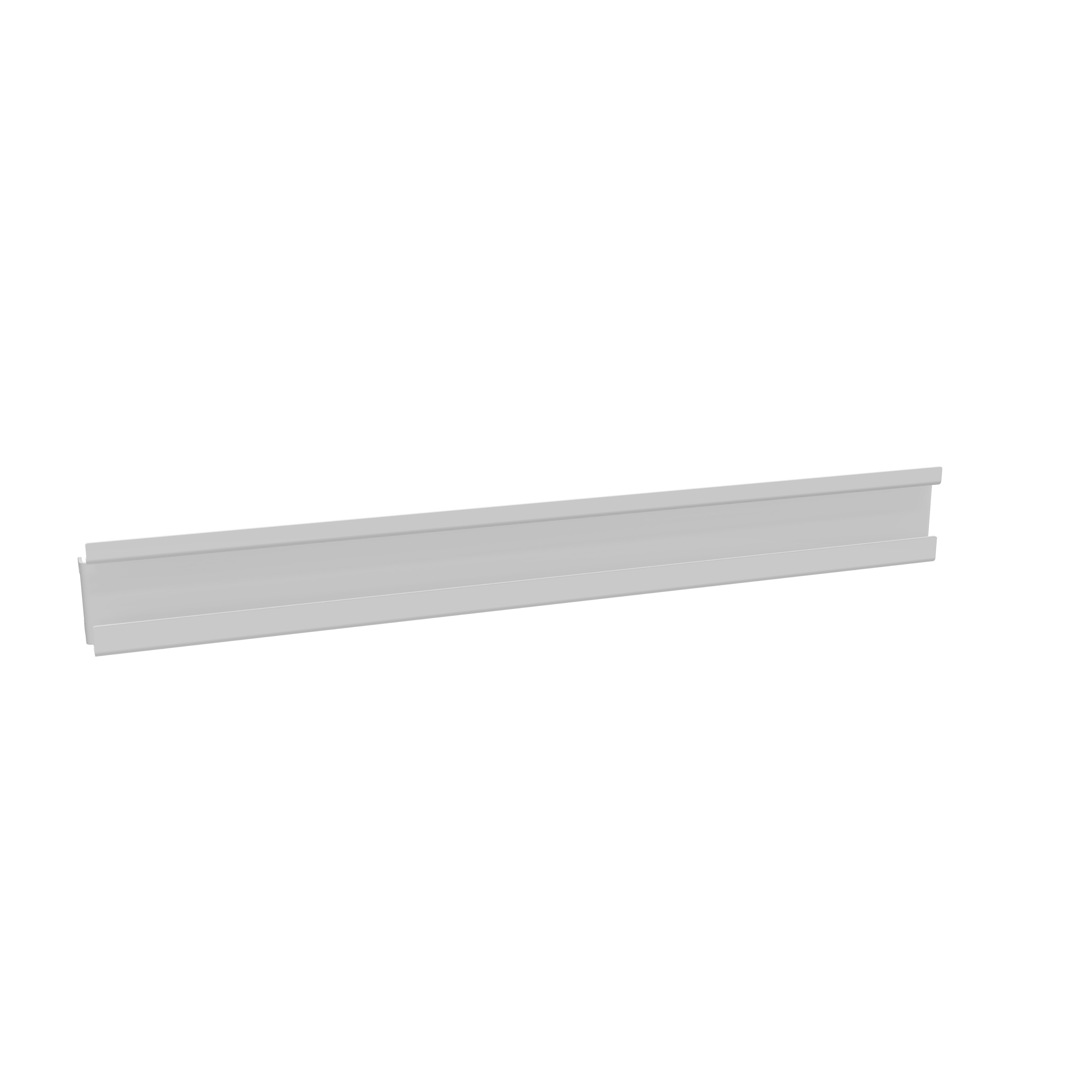 VS Drawer Mounting Rail 100 ESD