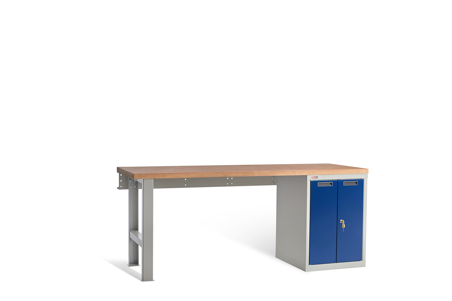 DiKom VS-200-03 Workbench