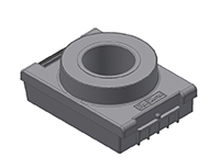 VDI 50 Tool Holder (diameter: 50 mm)