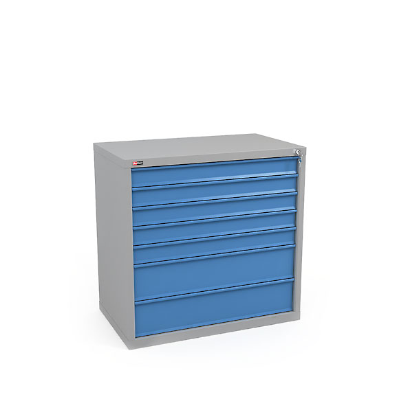 DiKom Tool Drawer Unit VL-037