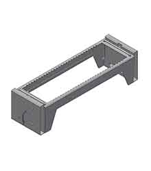 Rail for tool holders-01