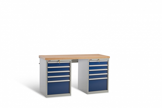 DiKom VS-150-09 Workbench