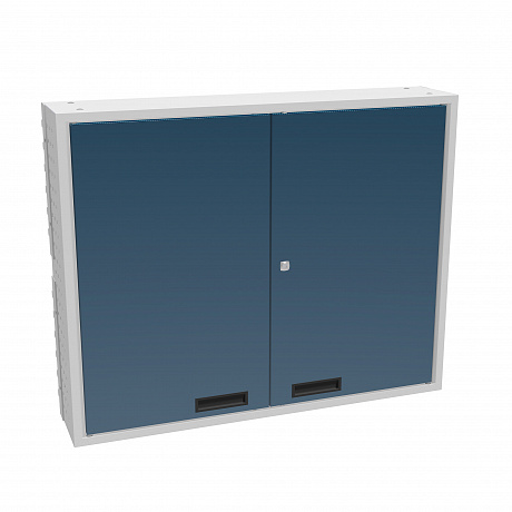 VS On-Panel-100 Perforated Drawer