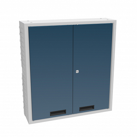 VS On-Panel-075 Perforated Drawer
