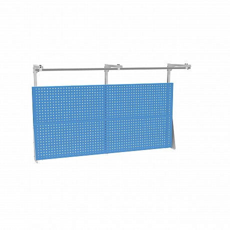 DiKom Perforated Panel VL-200-E3
