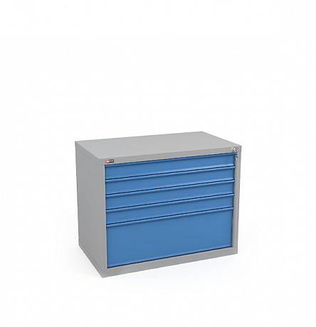 DiKom Drawer Unit VL-035