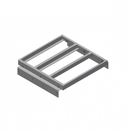 DiKom Frame for Tool Holders-01