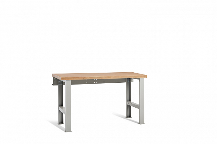DiKom VS-150-01 Workbench