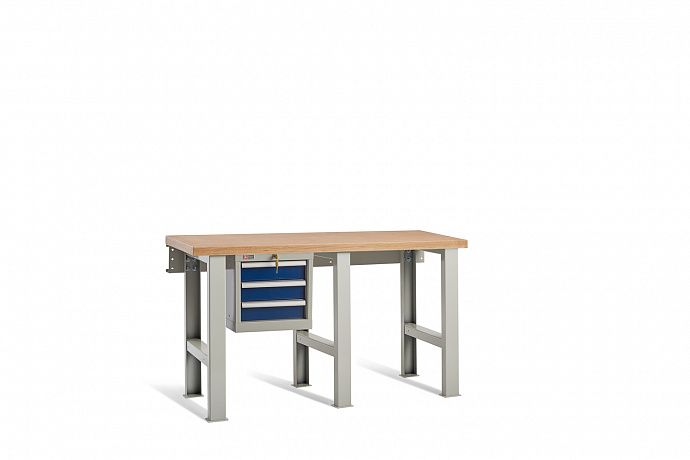 DiKom VS-150-02 Workbench