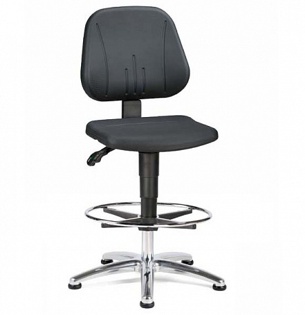 TRESTON C25PU Office Chair (ESD)